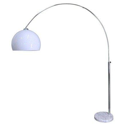 LAMPA PODŁOGOWA ZUMA LINE VISION FLOOR TS-010121W