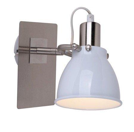 LAMPA KINKIET ZUMA LINE PICTOR WALL RLB94023-1W