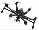 DRONY WALKERA W OFERCIE SKLEPU !!!