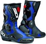 Sidi B2 buty motocyklowe sportowe rozmiar 41