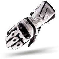 Shima ST-2 Lady damskie rękawice motocyklowe skórzane