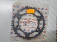 JT Zębatka Tylna Do Gas Gas EC 300 (99-16) 46 zębów