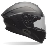 KASK BELL RACE STAR SOLID MATTE BLACK