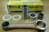 PROX Korbowód Yamaha RD 125 LC YPVS Wszystkie lata Wyprzedaż!!!