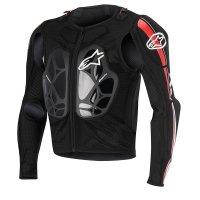 Alpinestars Bionic Pro koszulka z ochraniaczami