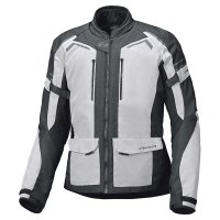 KURTKA TEKSTYLNA HELD KANE GREY/BLACK