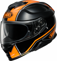 SHOEI GT-Air II Panorama TC-8