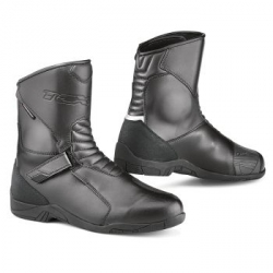 TCX HUB WP buty motocyklowe wodoodporne