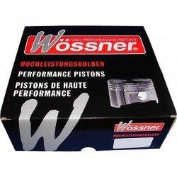 Wossner Zestaw tłoków NISSAN R32-R34 GTR Skyline