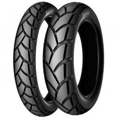 Michelin 150/70 R 17 M/C 69V Anakee 2 R TL/TT opona enduro tylnia