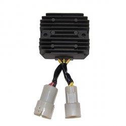Electrosport Regulator napięcia Kawasaki KLF300 Bayou 4x4 99-04