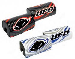 Ufo Plast poduszka kierownicy