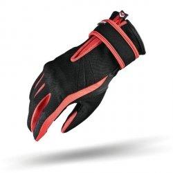 Shima Rossa Red damskie rękawice z membraną