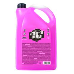 Muc-Off Biodegradowalny środek do czyszczenia motocykla 2,5 l