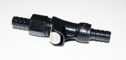 Szybkozłączka przewodu paliwowego 8mm