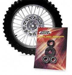 Zestaw naprawczy tylnego koła KTM 125 EXC (01-07)