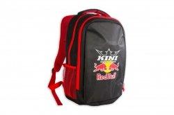 Plecak KINI RED BULL Racing