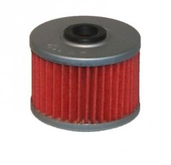 HIFLO HONDA XR 400 (96-04) filtr oleju