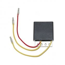 Electrosport Regulator napięcia Polaris Xplorer / 4x4 00-02