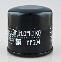 Honda CBR600 modele od 01 do 12 filtr oleju