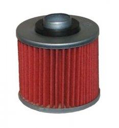 HIFLO YAMAHA XT 600 (91-03) filtr oleju