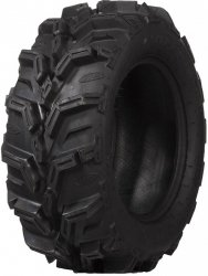 ITP MUD LITE XTR 25x8R12(205/80R12) TL 35N 6PR M+S #E 5E0398 Made in USA