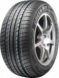 LINGLONG 205/60R15 GREEN-Max HP010 91H TL #E 221001285