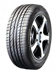 LINGLONG 225/55R17 GREEN-Max 97W TL #E 221001856