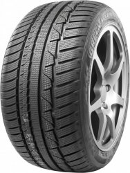 LINGLONG 235/45R17 GREEN-Max Winter UHP 97H XL TL #E 3PMSF 221015561