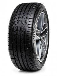 RADAR 245/35RF20 Dimax R8+ 95Y XL TL #E M+S DSC0224 Run-Flat