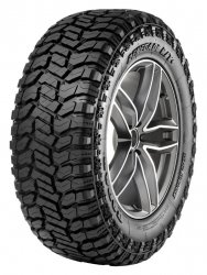 RADAR LT265/65R18 RENEGADE RT+ 117/114Q #E POR RANCCN0004