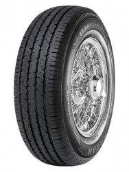 RADAR 255/60R15 Dimax Classic 102W TL M+S RNC0084