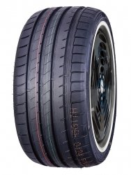 WINDFORCE 295/35ZR21 CATCHFORS UHP 107Y XL TL #E 4WI1507H1