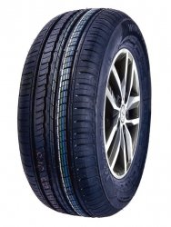 WINDFORCE 165/70R13 CATCHGRE GP100 79T TL #E WI001H1
