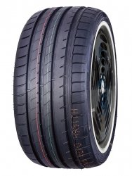 WINDFORCE 225/45ZR18 CATCHFORS UHP 95Y XL TL #E 4WI124H1