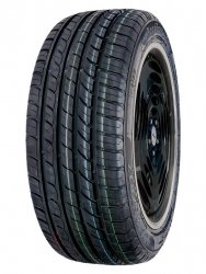 WINDFORCE 225/55R18 ROADFORS UHP 102V XL 4PR TL #E 3WI739H1