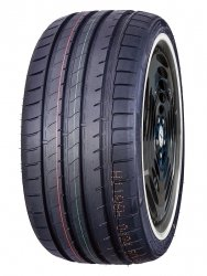 WINDFORCE 245/35ZR19 CATCHFORS UHP 93Y XL TL #E 4WI1482H1