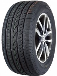 WINDFORCE 225/45R17 SNOWPOWER 94H XL TL #E 3PMSF WI193H1