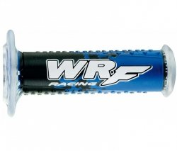 Harri's Wrf manetki off road