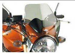 KAPPA Owiewka z szybą Honda CB 600 Hornet 03-06