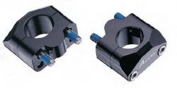 Accel mocowanie kierownicy 22,2mm wysokość 20mm