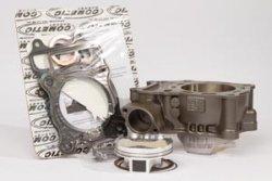 Cylinder (komplet) Kawasaki KFX 400 (03-06), KLX 400 (03-04)