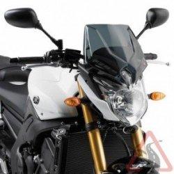 KAPPA szyba Yamaha FZ 8/FAZER 8 ('10)