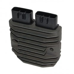 Electrosport Regulator napięcia Honda TRX650 FA/FGA Rincon / GPS 03-05
