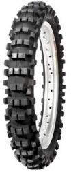 DUNLOP D952 100/90-19 57M TT opona cross/enduro tył
