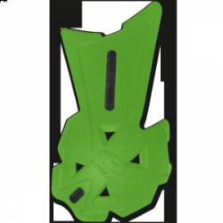 OCHRANIACZ RAMION HELD QUATTROTEMPI GREEN OS
