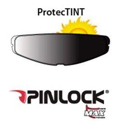 PINLOCK PROTECT TINT SUN REACTIVE DO SZYBY ARAI SAI MAX VISION (DO KASKU QUANTUM-ST PRO, CHASER-V PR