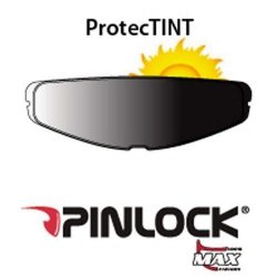 PINLOCK PROTECT TINT DO SZYBY BELL CLICK RELEASE VISORS (RS-1, STAR, VORTEX, QUALIFIER)
