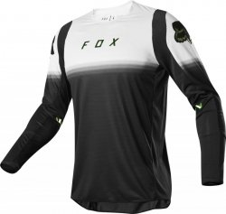 BLUZA FOX 360 TRILEN BLACK XL