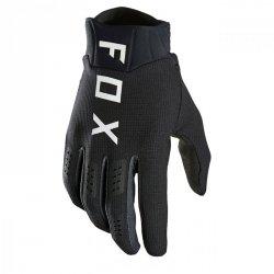 RĘKAWICE FOX FLEXAIR BLACK XL